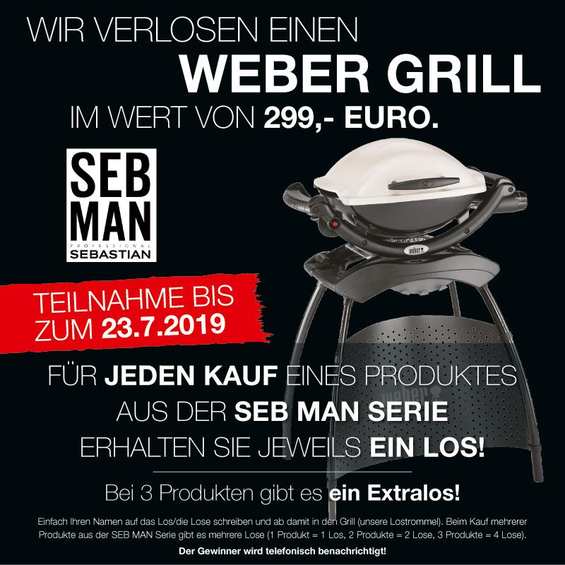 COLOR-CODE--SEB-MAN-Grillgewinnspiel_Web