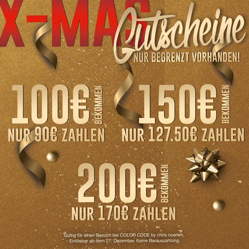 Online_Weihnachtskarte_ColorCode_1019_RZ
