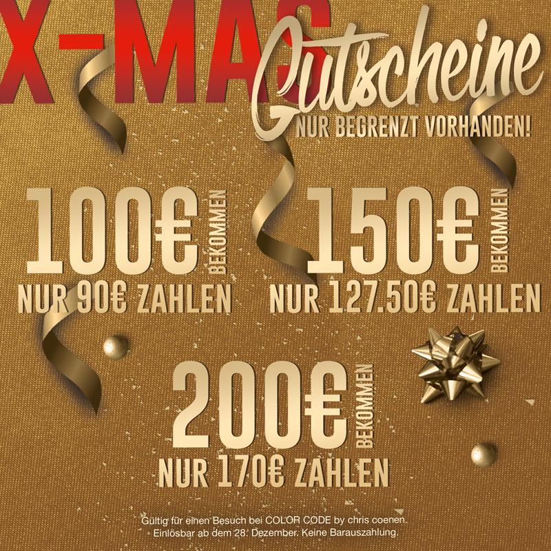 Web_Weihnachtskarte_ColorCode_1018_RZ